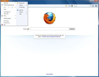 15 handy Firefox 4 tips and tricks