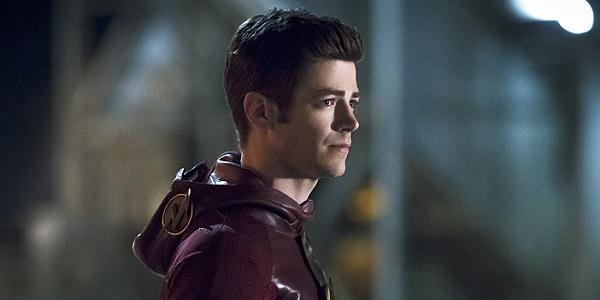 barry flash season 2