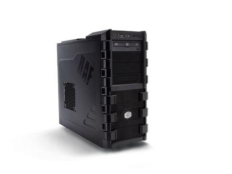 CyberPower Ultra Triton GT