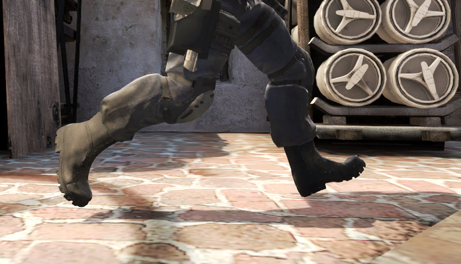 Image result for cs go movement