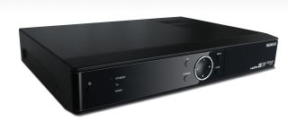Humax's Freeview HD box - will Canvas effort be similar?