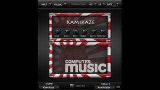 free pc mac guitar amp plugin grindmachine cm musicradar. Black Bedroom Furniture Sets. Home Design Ideas