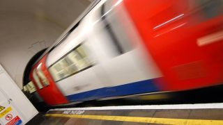 Virgin Media announces London Underground Wi-Fi prices