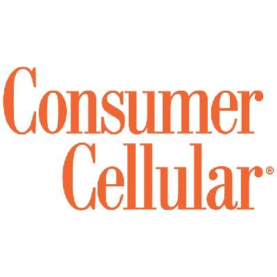 Sprint 55 vs  T-Mobile 55+ vs  Consumer Cellular: Which Is