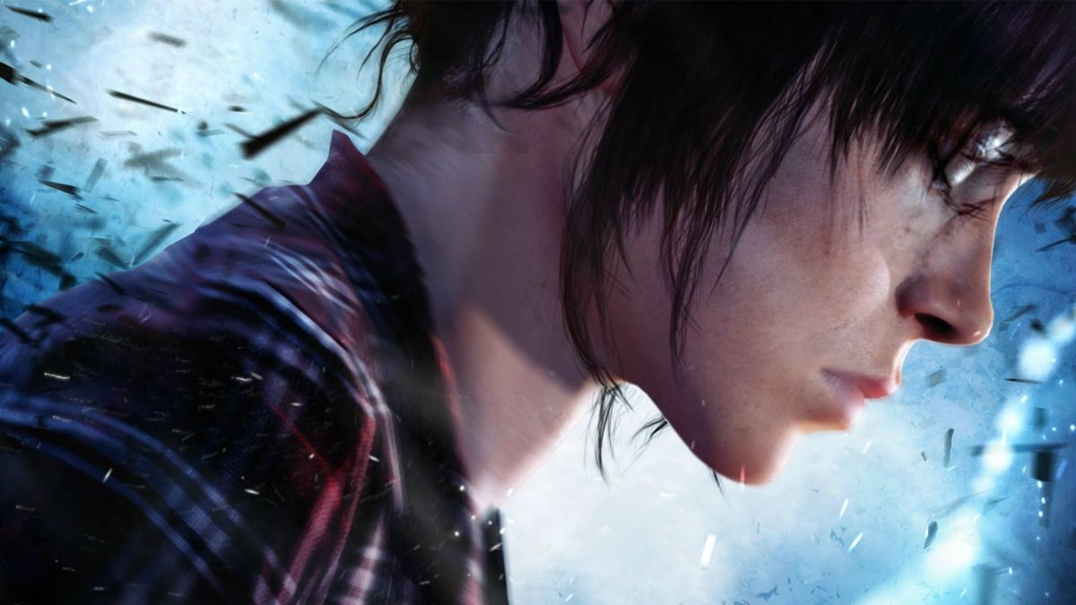 Beyond: Two Souls bonus locations guide - where to find all of the hidden collectibles