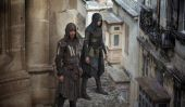 Assassin's Creed International Trailer Dials Back The Kanye West, Is So Much Better