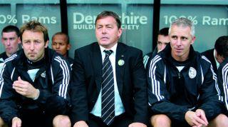 Derby 2007-08