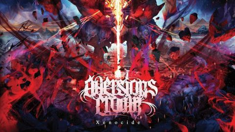 Aversions Crown's Xenocide