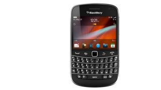 Which is the best BlackBerry phone for you?