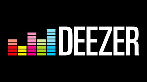 download deezer app for iphone