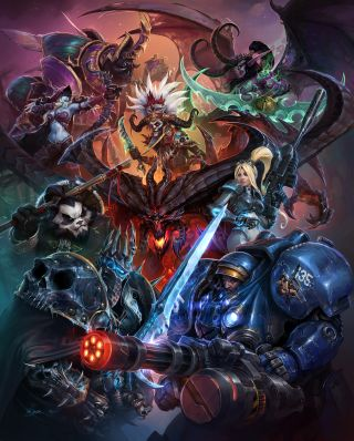 Heroes-of-the-storm-key-art 1645