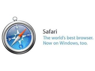Apple launches latest version of its Safari web browser at WWDC 2010