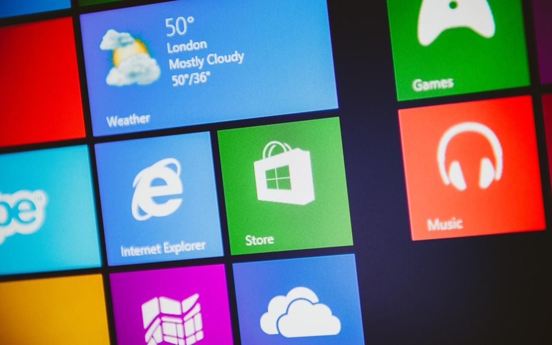 Best VPNs for Windows 10 | Tom's Guide