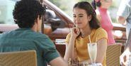 Legacies Season 2 First Photos Hint To Josie And Landon Romance
