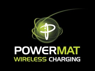 Win a Powermat bundle for your iPhone