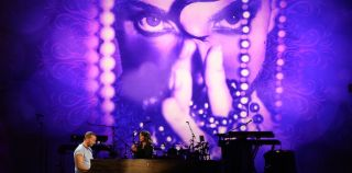 Watch Let's Go Crazy: The Grammy Salute To Prince online