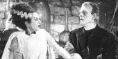 Is Bride Of Frankenstein Actually Going To Happen?