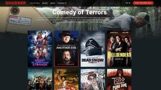 6 video streaming service alternatives to Netflix and Amazon