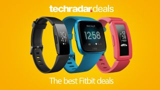 cheap fitbit deals