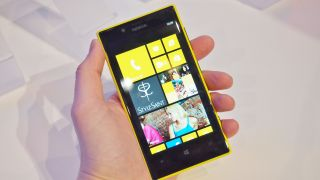 Nokia touts Windows Phone s 130 000 app catalogue