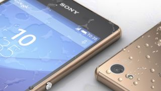 Sony Xperia Z3+ release date: where can I get it?