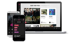 Beats Music goes live in the US on January 21 on Android, iOS and the web