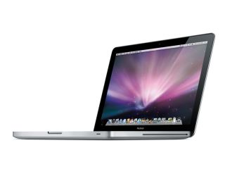 The new MacBook: For musicians, its beauty is skin deep.