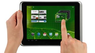 Disgo 8400G launches as super-cheap 3G Android tablet