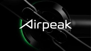 Sony Airpeak