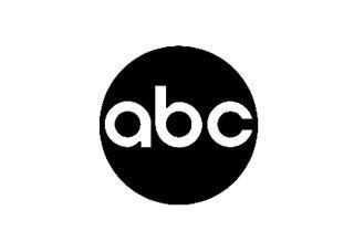 ABC logo correct size