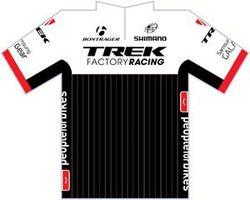 Tour de France 2015   Lista de ciclistas e equipes ...