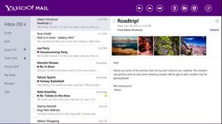 See-Yahoo later! BT ditches web giant as email provider after 10 years