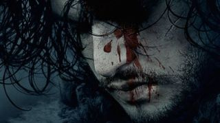 You're still going to need cable (or HBO Now) for your Game of Thrones fix