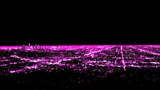 T-Mobile 4G LTE coverage