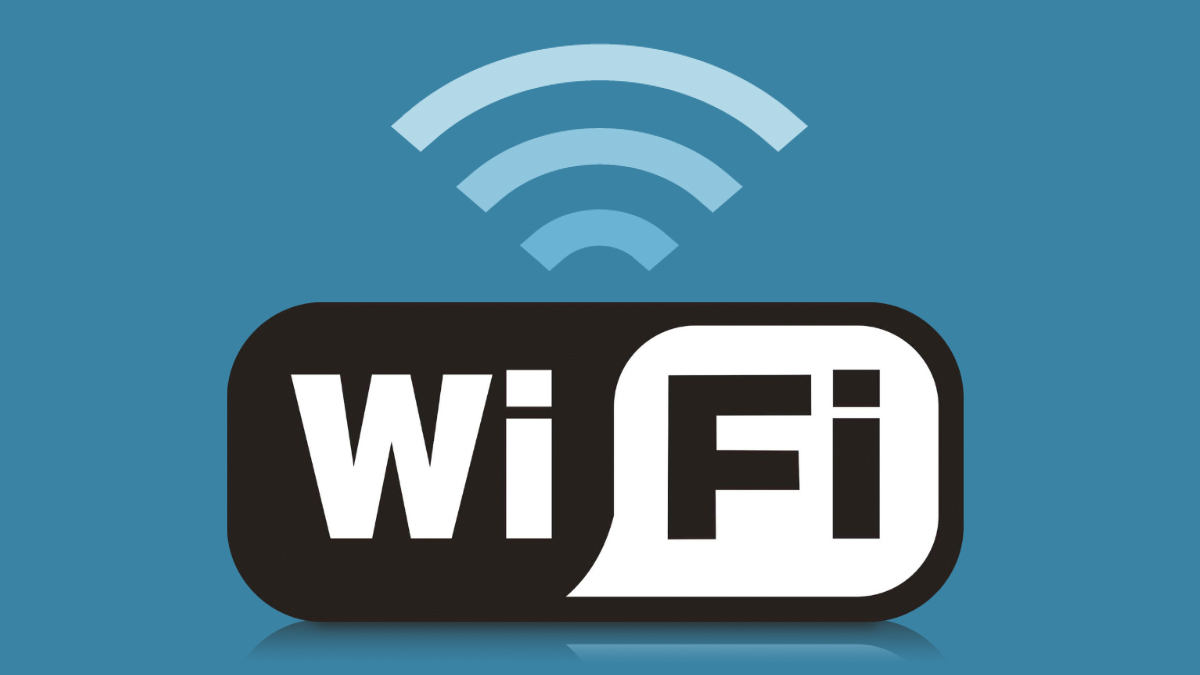 Wi-Fi Direct: what it is and why you should care | TechRadar