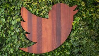 Twitter may follow Facebook's lead and spam feeds with an assortment of video ads