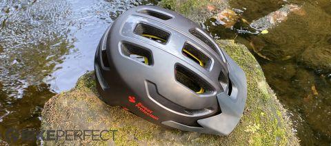Sweet Protection Ripper MIPS helmet