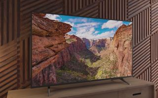 Are TCL TVs Worth Buying? | Tom's Guide