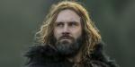 Vikings Midseason Premiere Brought Rollo Back For A Huge Twist