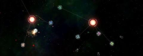 solar2thumb