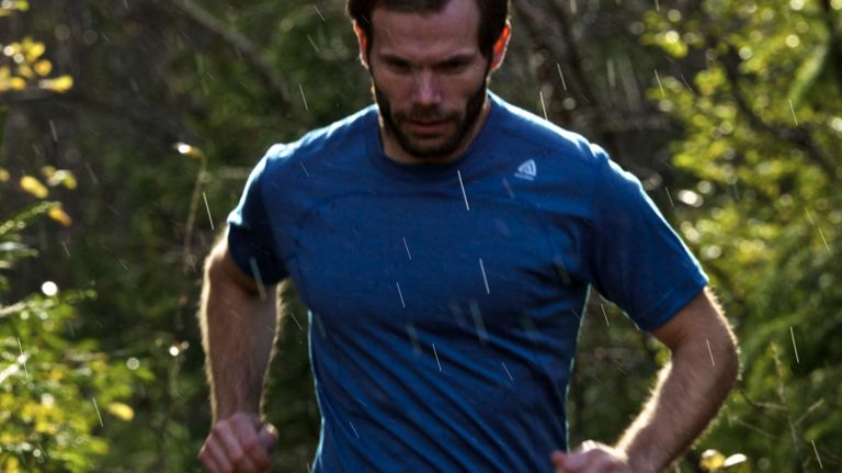 The best base layers and thermal underwear to beat the cold | T3