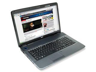 Best Acer laptop
