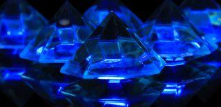 diamonds, cutting diamonds, lasers