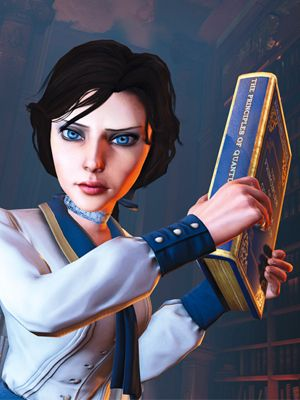 Bioshock Infinite: 8 lessons it can teach all other sequels