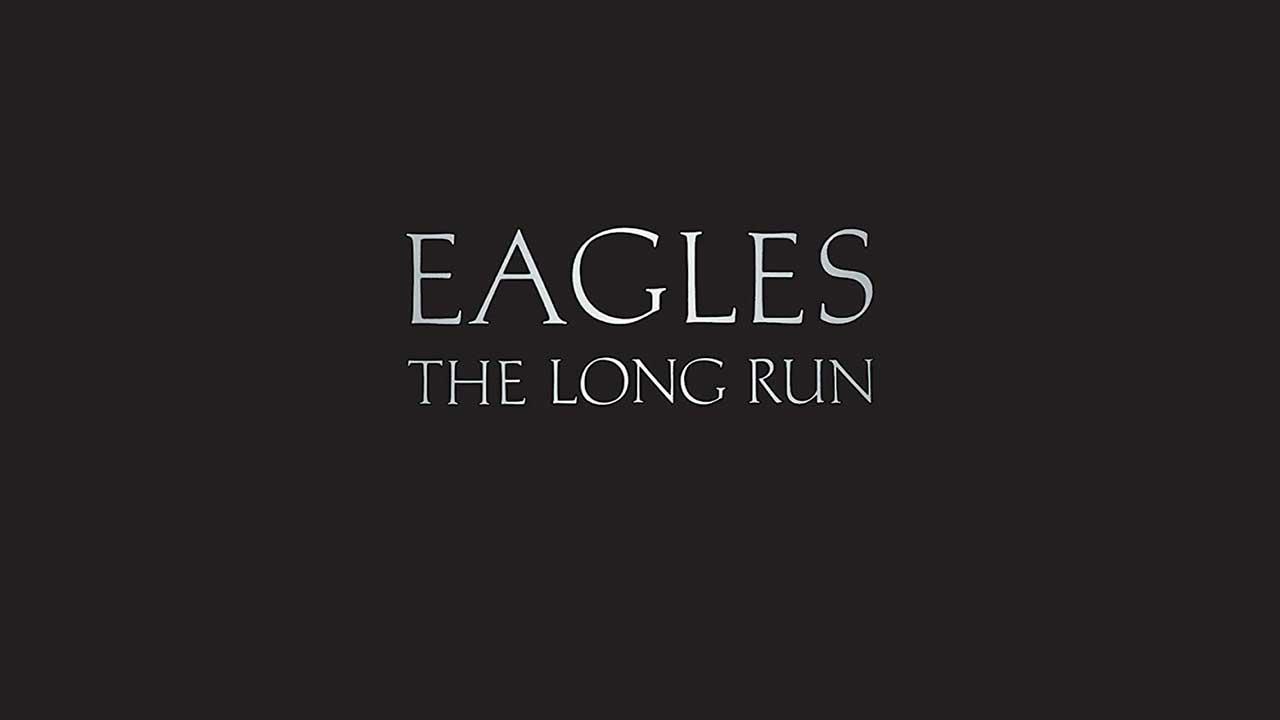 eagles hotel california instrumental mp3 free download