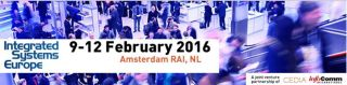Tips and Tricks for ISE 2016