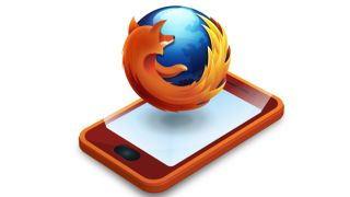 Alcatel and ZTE first to offer Mozilla Firefox OS powered smartphones