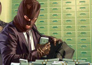 how to make loads of money in gta 5 online