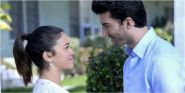 Why Jane The Virgin's Finale Twist Means Jane And Rafael Might Not Be Happy In Season 5