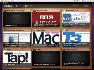 Best RSS reader for Mac